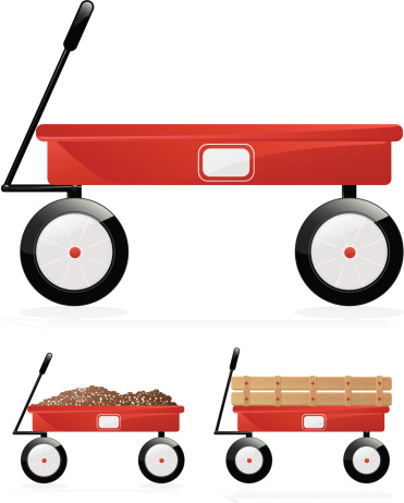 389 furthermore 3d model red retro style radio furthermore Vintage radio flyer wagon wheels likewise Free Coloring Pages For Teens And Adults furthermore Wholesale Price Performance Car Parts. on tricycle radio flyer logo