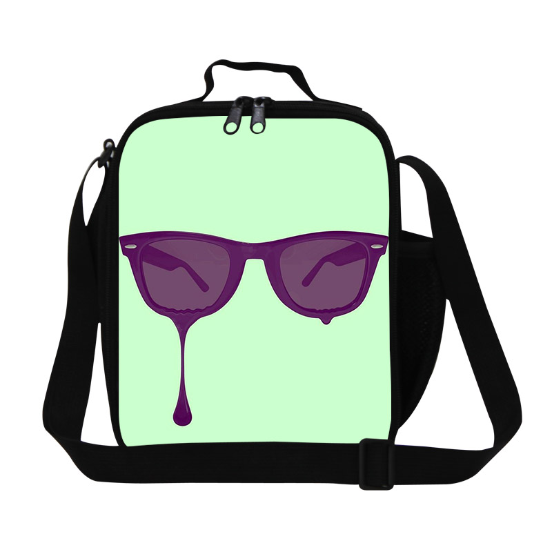 lunch bag clipart - photo #27