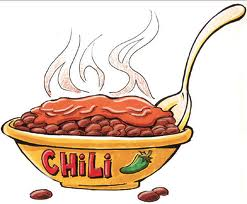 39 chili cookoff clip art . Free cliparts that you can download to you ...