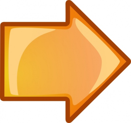 arrow_orange_right_clip_art.jpg