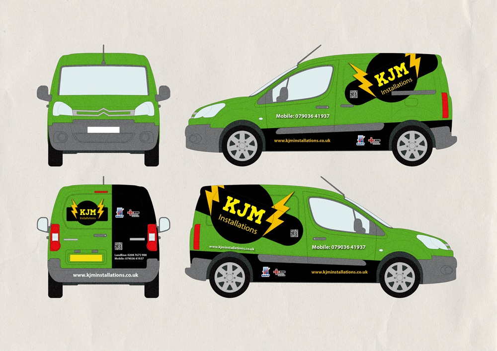 Car Graphic Logo Clipart Best