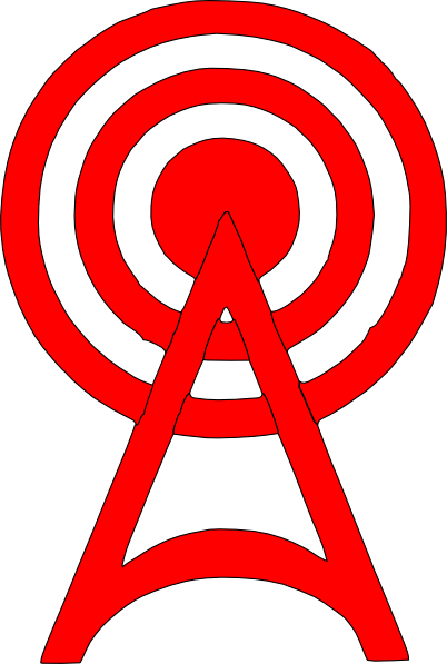 22 radio tower icon . Free cliparts that you can download to you ...: www.clipartbest.com/radio-tower-icon