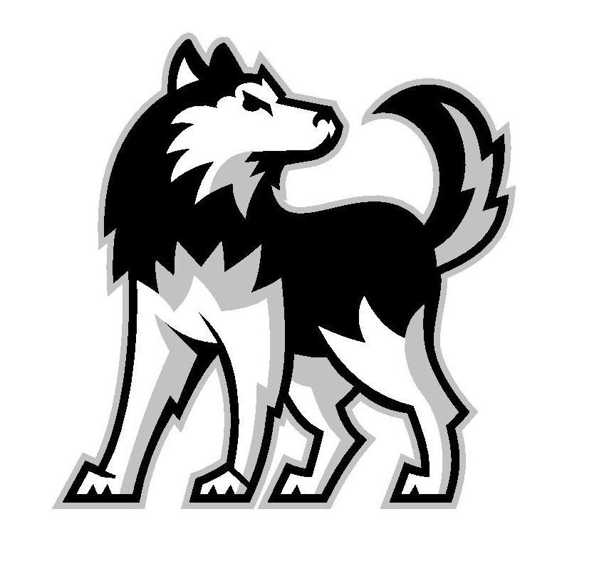 free clipart husky dog - photo #31