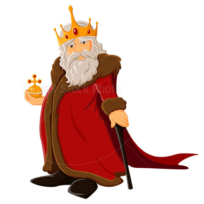 Clip Art Medieval Clip Art medieval clip art clipart best cartoon king royalty free stock image