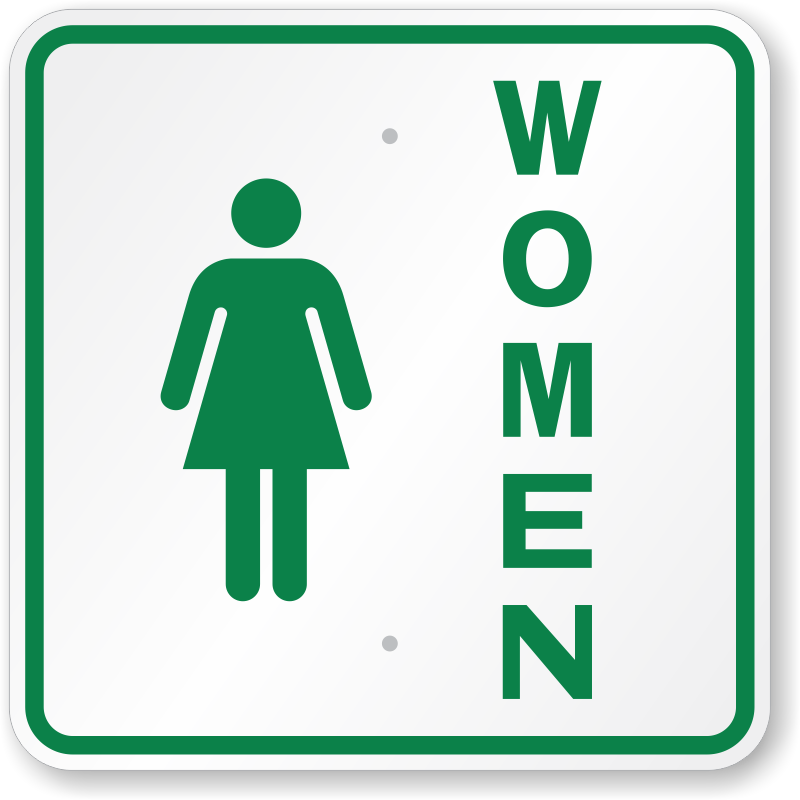 Free Restroom Cliparts Download Free Clip Art Free Clip: Healthy Habits Every Office Going Woman Must Adopt
