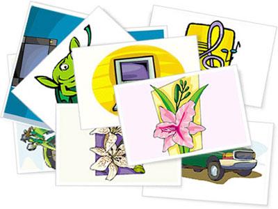 free clipart download clipart best best clipart software for teachers best clip art software for windows 10