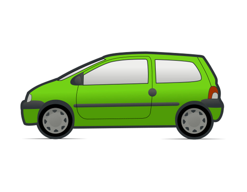 A Animated Car Pic Clipart Best