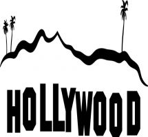 Movie Star Clip Art moreover Sport boxing also Cliparts likewise Free Clipart 29543 additionally Hollywood Sign Clip Art. on hollywood cliparts