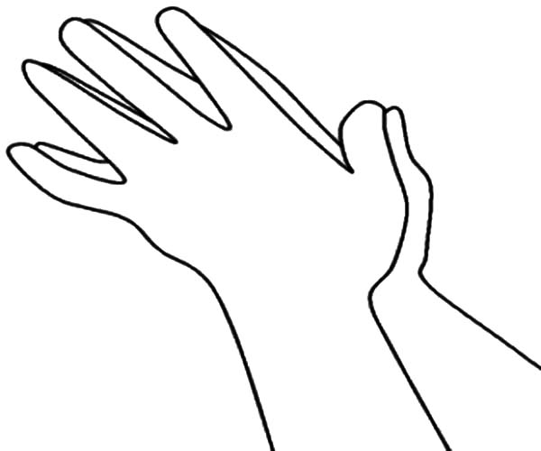praying hands stained glass coloring pages sketch coloring