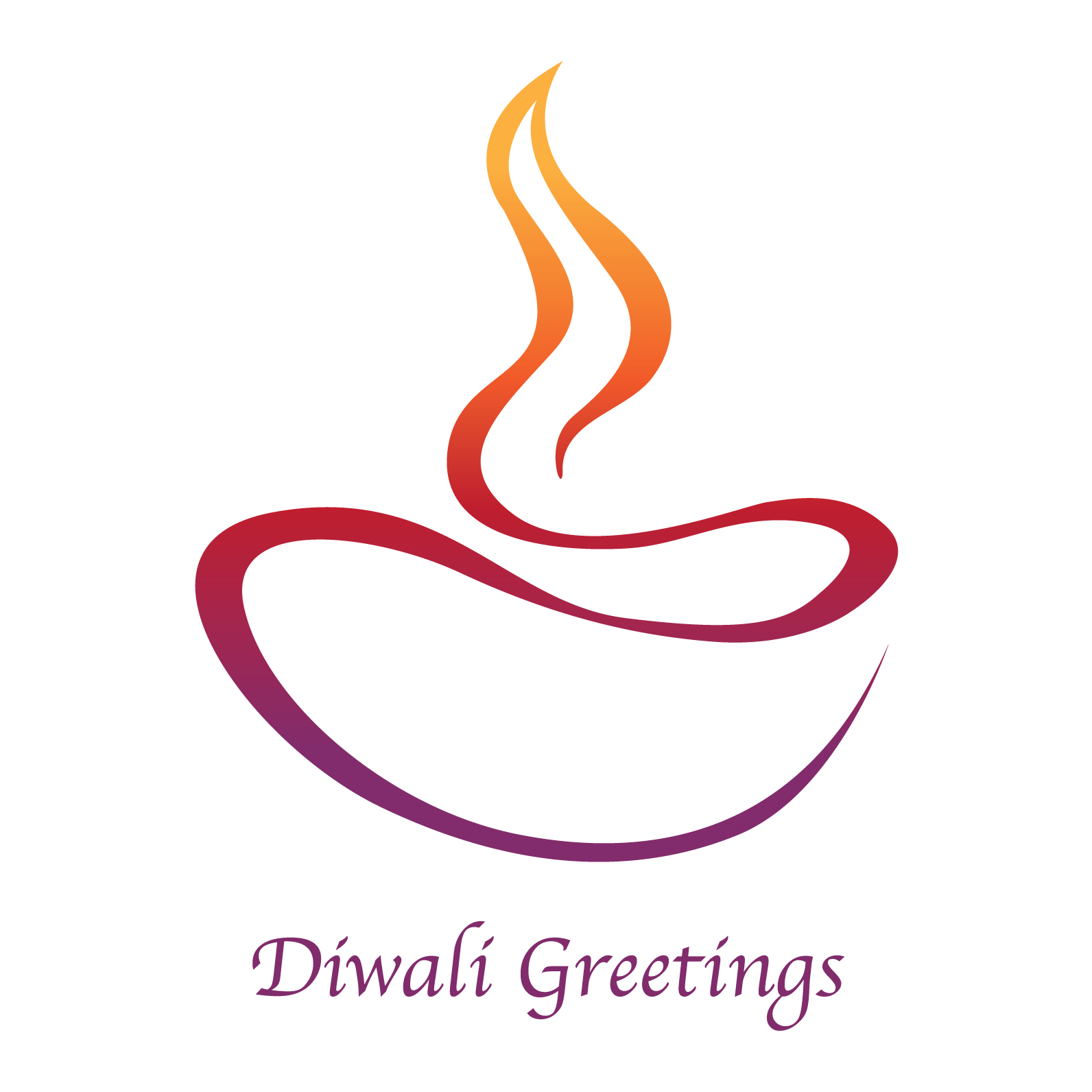 PicturesPool: Diwali Greeting Cards | Diwali Wishes