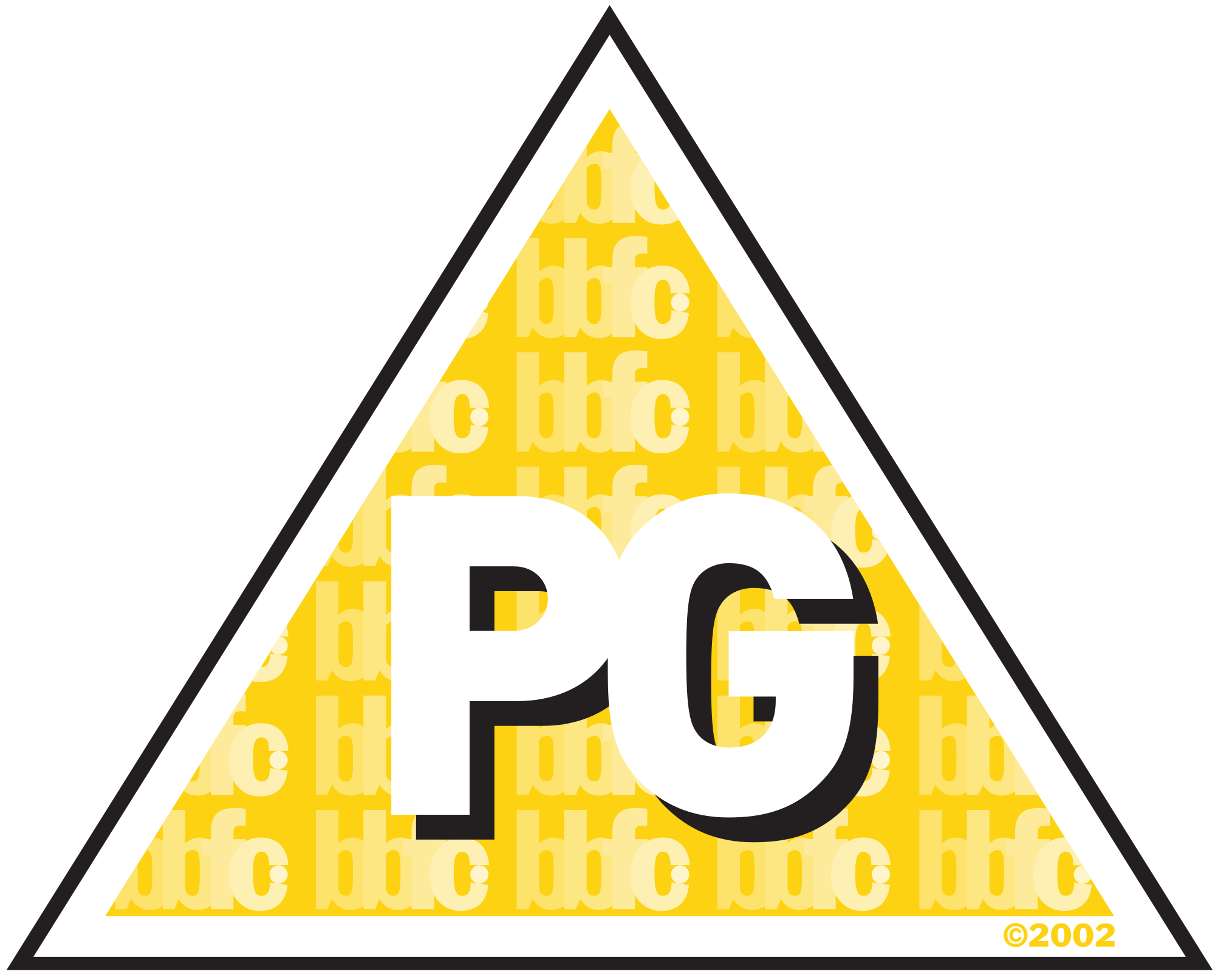 BBFC | GTA Wiki | Fandom powered by Wikia