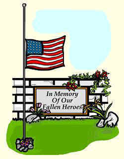 Memorial Clipart | Free Download Clip Art | Free Clip Art | on ...