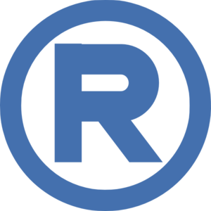 Registered Trademark Symbol Png I17png