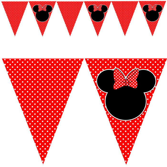 Mickey Mouse Head Template Best Photos Of Mickey Mouse