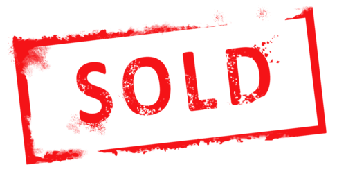 Sold Clipart - ClipArt Best