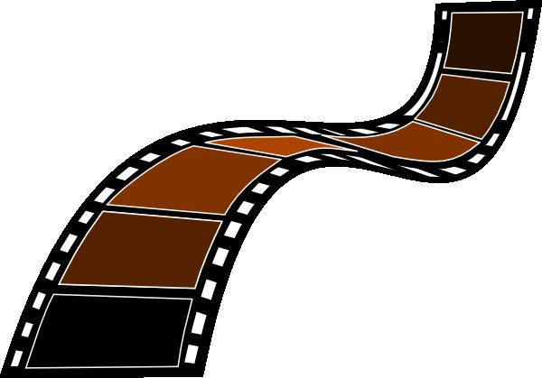 Film Png - ClipArt Best