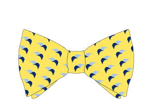 Bow Tie Png - ClipArt Best