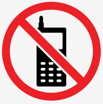 why schools should be cell phone free They will also take a look at the away for the day initiative that promotes cell  phone free learning environments, and will discuss the results.