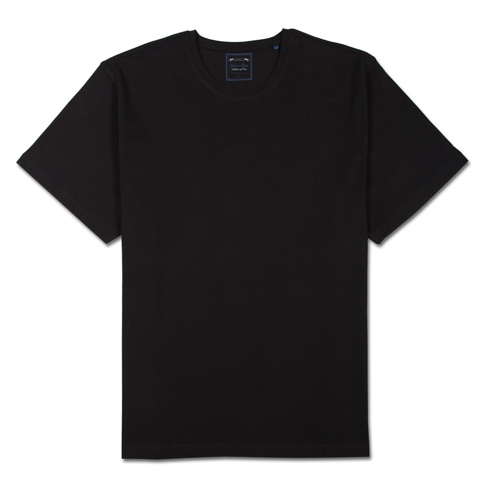 42 plain black t shirt free cliparts that you can download to you ...