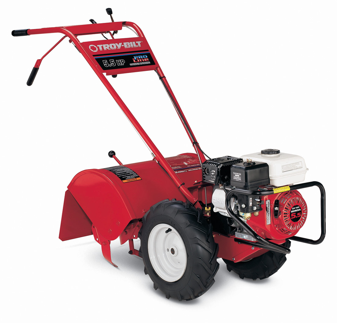 Troy Bilt Tiller Parts - ClipArt Best - ClipArt Best
