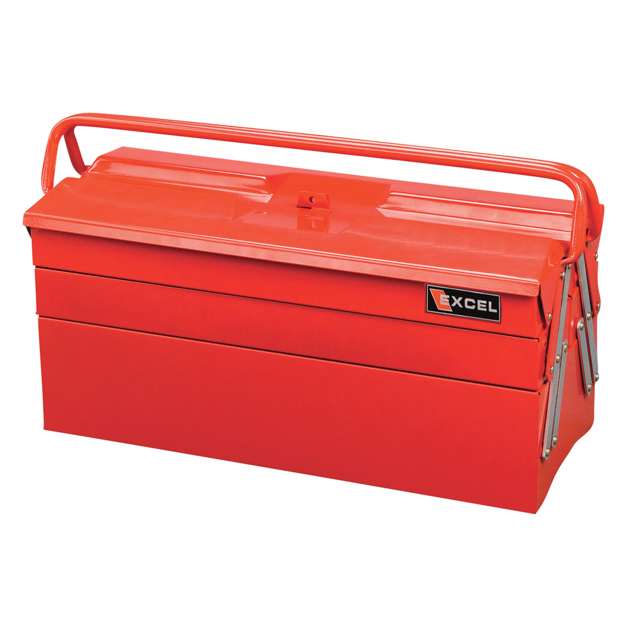 toolbox clipart - photo #39