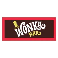 Willy Wonka Golden Ticket Templates Editable - ClipArt Best