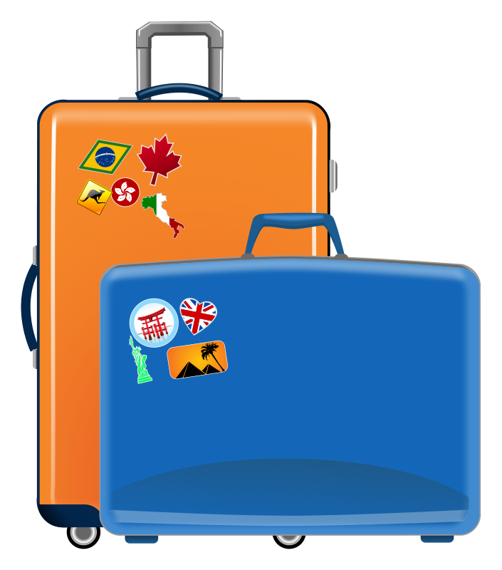 vacation clip art free clipart best