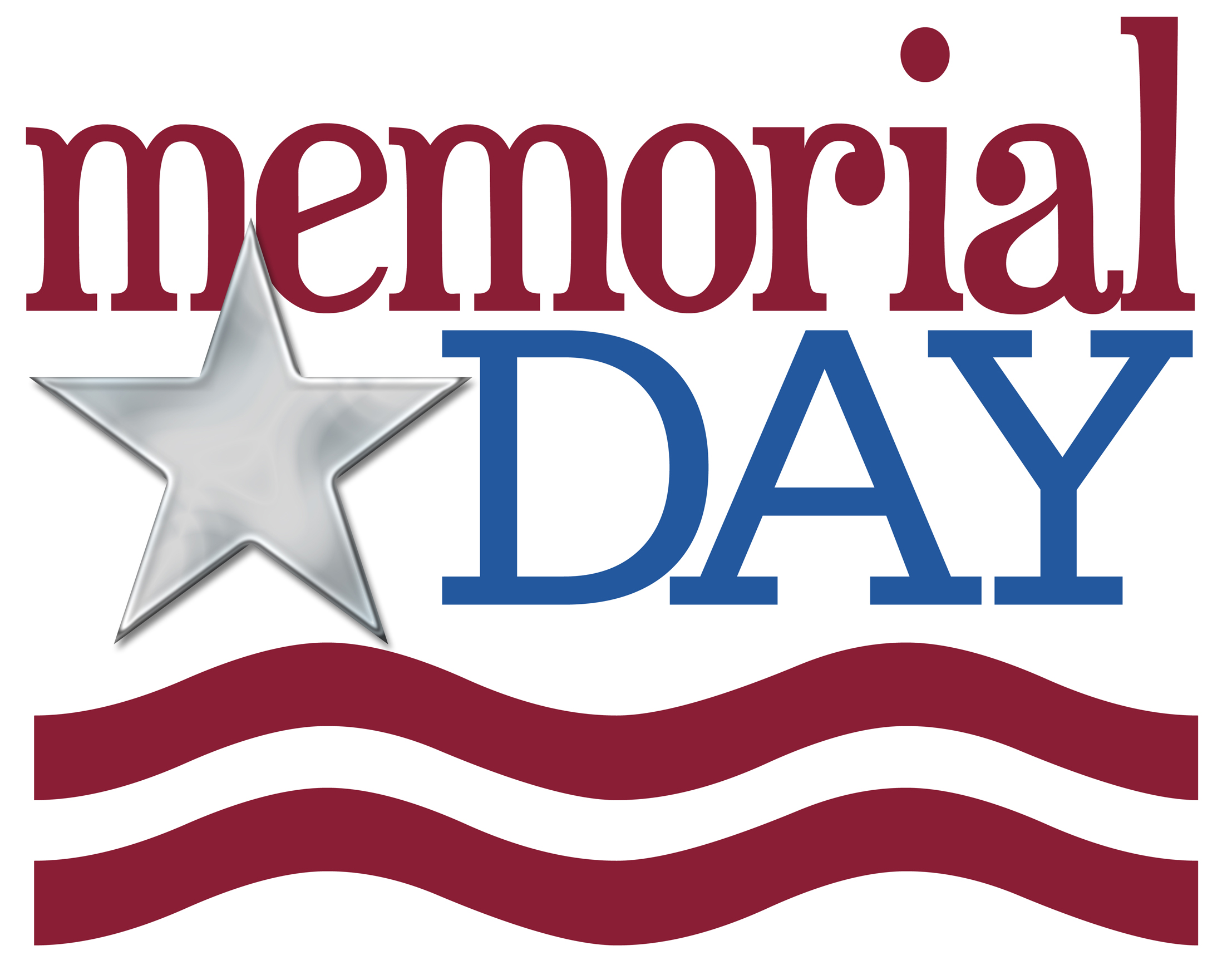 Memorial Day Artwork | Free Download Clip Art | Free Clip Art | on ...