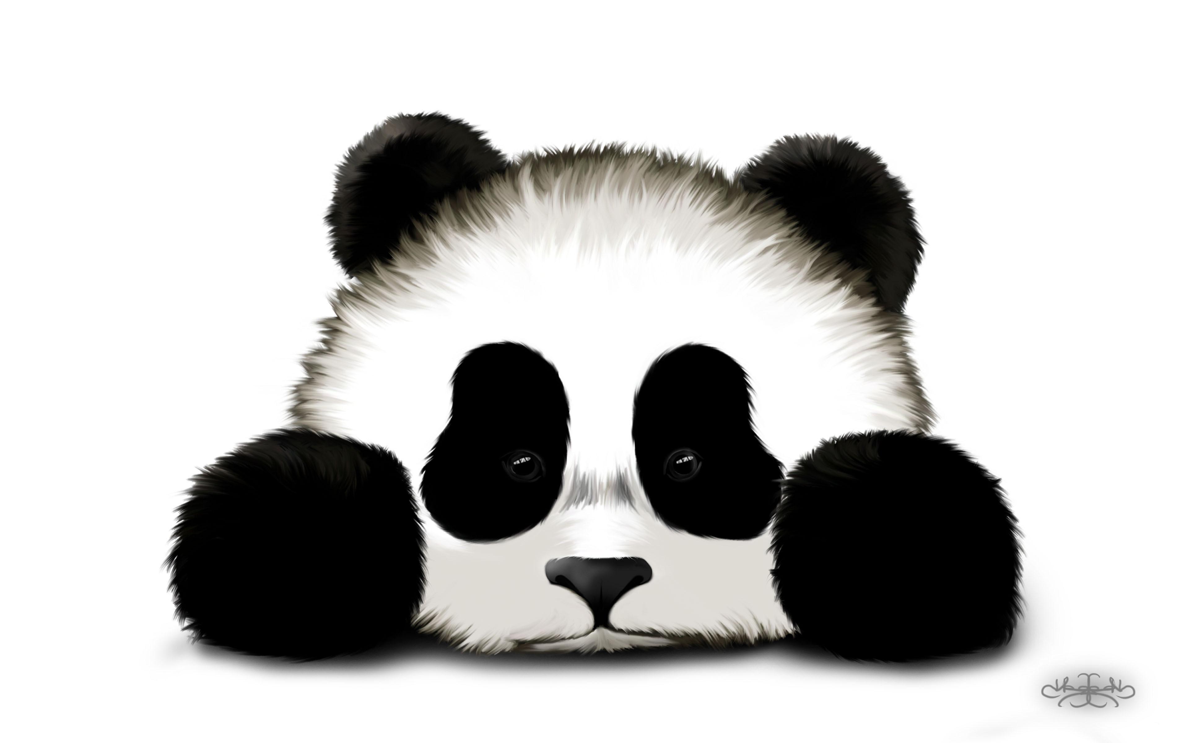 Ehentai wow panda gif nackt download