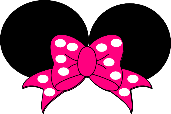 1000+ images about minnie mouse bow...gmk