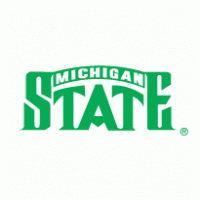 Michigan State Spartan Vector - Download 921 Vectors (Page 1)