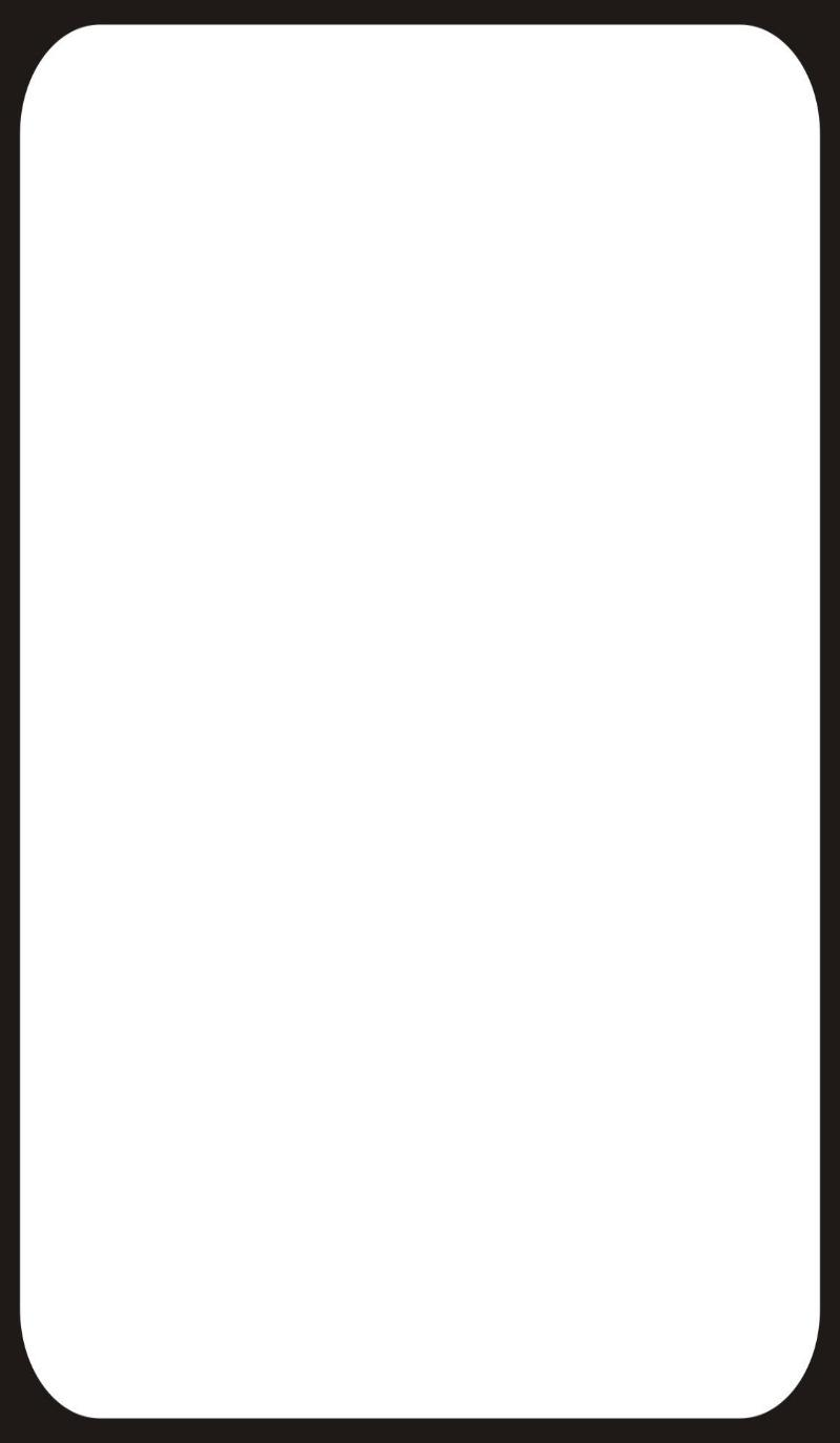 simple page borders designs