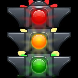 Traffic Light Photo - ClipArt Best
