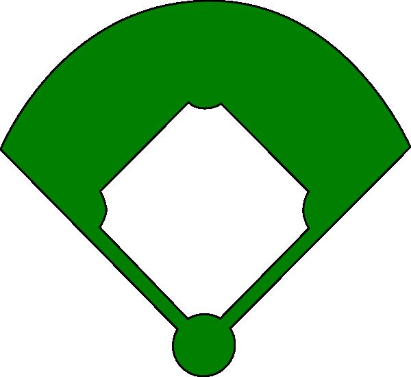 baseball field graphics - ClipArt Best - ClipArt Best