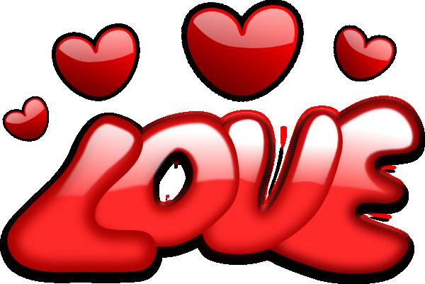 Love Clipart Images - ClipArt Best
