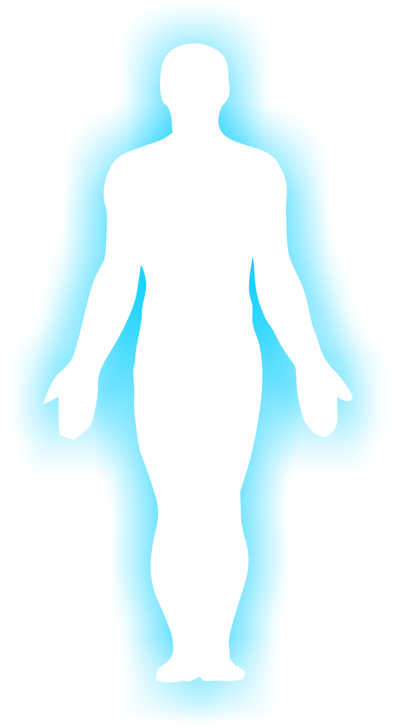 clipart human figure - photo #21