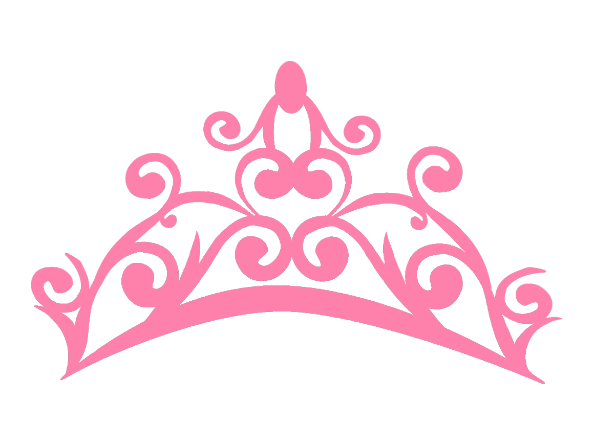 free vector clipart crown - photo #22
