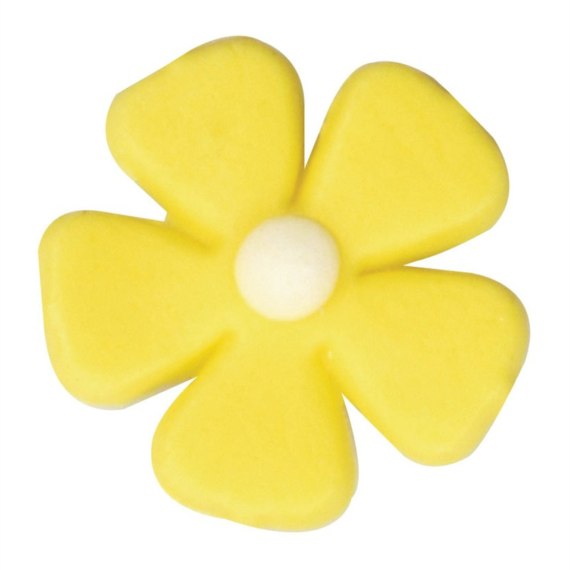 60 flower petal stencil . Free cliparts that you can download to you ...