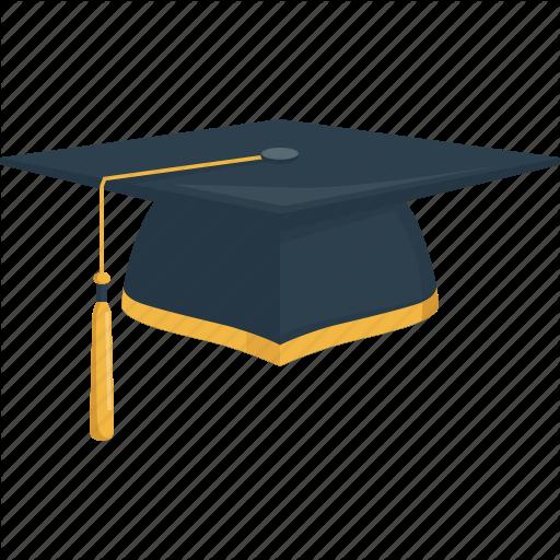Hat University - ClipArt Best