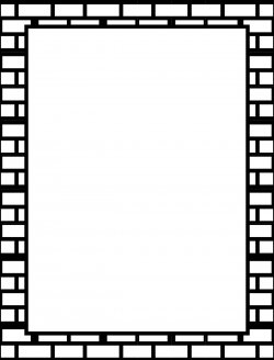 Easy Borders To Draw - ClipArt Best Very Simple Border Designs To Draw