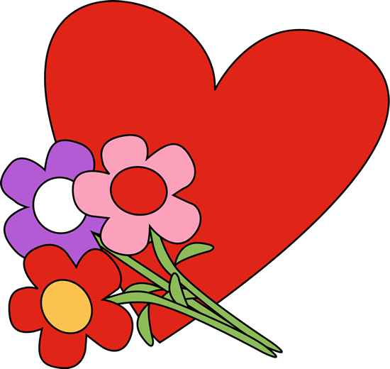 Valentines Day Clipart Free Clipart Best