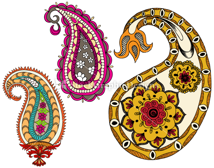 Indian Wedding Clipart - ClipArt Best