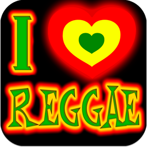 Wallpaper Peace Reggae Clipart Best