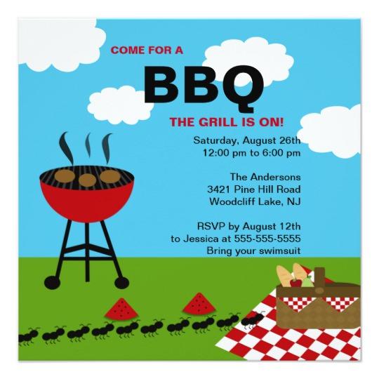 summer cookout clipart best cookout clip art image cookout clip art free