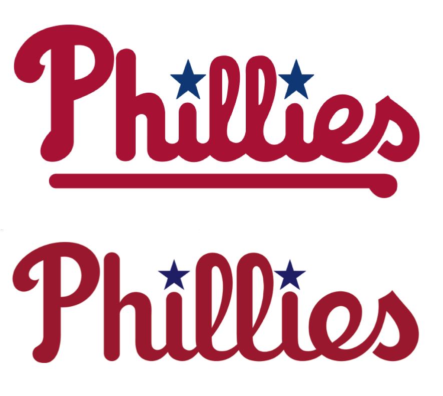 Uni Watch » And for Our Next Trick, We'll Redesign the Phanatic