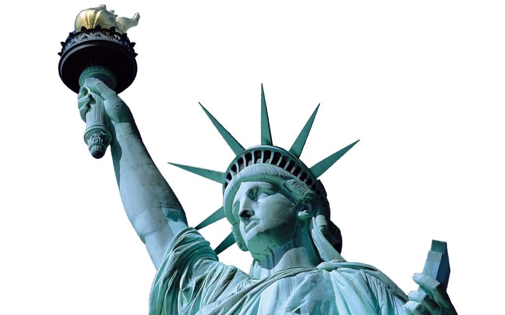 the statue of liberty dynamic icon of america history essay American history essays and reports powerpoints statue of liberty free us history presentations free presentations in powerpoint format.