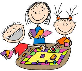 Babysitter Clip Art - ClipArt Best