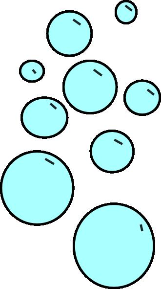 Bubble Clip Art Images Clipart Best