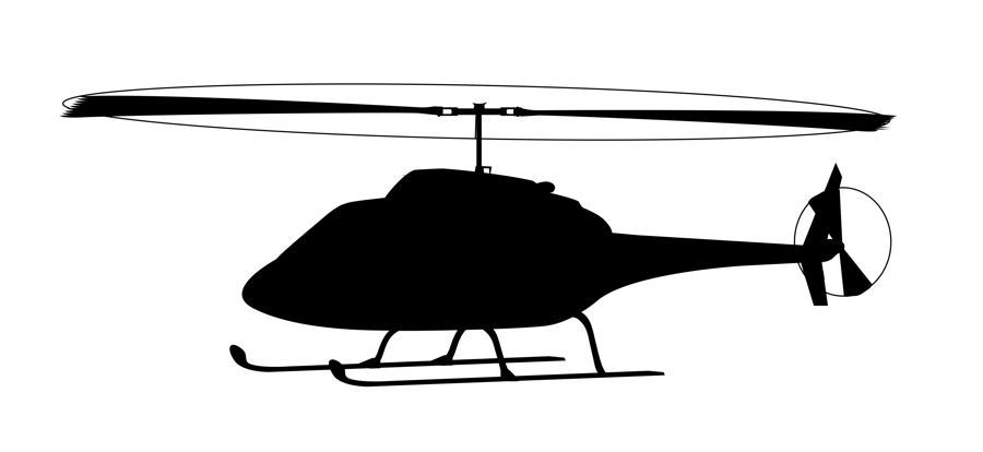huey rc helicopter with Helicopters Clipart on Cat Helicopters 72 furthermore Highlights further 56866 Bell Uh 1n Huey Usmc besides 71689 Bell Uh 1d Huey Bundeswehr besides Th 55a Osage.