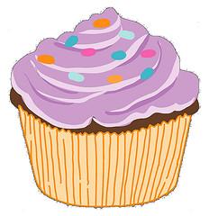 Cake Art Classes : Bake Sale Clip Art Free - ClipArt Best